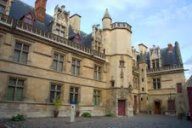 cluny-musee-national-du-moyen-age